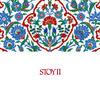 STOY_II