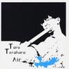 tt_air